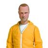 Breaking Bad Jesse Pinkman 6