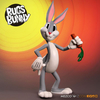 Mezco Presents Bugs Bunny 24