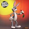 Mezco Presents Bugs Bunny 24