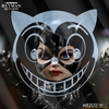 Living Dead Dalls Batman Returns: Catwoman From Mezco