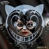 Living Dead Dalls Batman Returns: Catwoman From Mezco