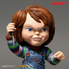 Chucky Good Guy Stylized Roto Figure