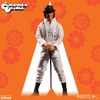One:12 Collective A Clockwork Orange Figure From Mezco