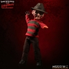Living Dead Dolls Presents: A Nightmare On Elm Street: Talking Freddy Krueger From Mezco