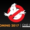Mezco Announces One:12 Collective Ghostbusters Figures.