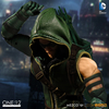 One: 12 Collective Green Arrow Preview
