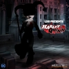 Living Dead Dolls Classic Harley Quinn
