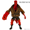Hellboy Comic Series 2 Action Figures