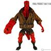 Hellboy Comic Series 2 Action Figures