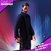 One:12 Collective John Wick Figure Preview From Mezco