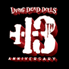 Living Dead Dolls Celebrate 13 Years Of Terror