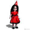 Living Dead Doll Exclusive Party Invite Celebrating Sin VIP Package