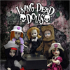 Living Dead Dolls Series 23
