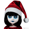 Living Dead Dolls Limited Edition Variant Nohell and Stocking Now  Available
