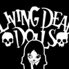 Livingdeaddolls.com Gets Completely Revamped
