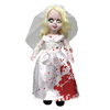 Living Dead Dolls Presents Bloody Variant Tiffany