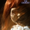 Mega Scale Exorcist with Sound Feature Doll From Mezco Toyz