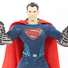 Mezco Toyz One:12 Collective Dawn Of Justice Superman Figure Video Review & Image Gallery