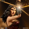 New One:12 Collective Wonder Woman Movie Figure Images & Info From Mezco