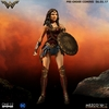 Mezco Toyz One:12 Collective Wonder Woman Movie Figure Preview