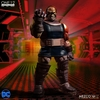 One:12 Collective DC Comics Darkseid Figure Official Images & Info From Mezco