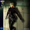 One:12 Collective Catwoman From Mezco Official Images & Info