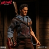 One:12 Collective Ash from Evil Dead 2 Figure Images & Info From Mezco