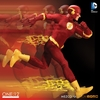 One: 12 Collective The Flash Figure Images