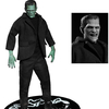 One:12 Collective Previews Exclusive Frankenstein Color Variant