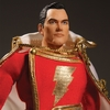 The One:12 Collective - Shazam Figure Details