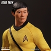 One:12 Collective Star Trek Sulu Figure