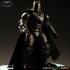 One:12 Collective Batman v Superman: Dawn Of Justice Armored Batman