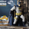 One:12 Collective Presents PRCC Dark Knight Returns Batman