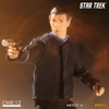 The One:12 Collective - Star Trek THE CAGE Spock Limited Edition Variant