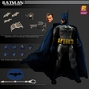 DC Comics One:12 Collective Batman (Ascending Knight) PX Previews Exclusive