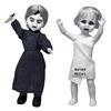 Living Dead Dolls Present Psycho