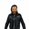 Sons Of Anarchy Comes To An End But Action Figures Continue
