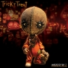 Trick 'R Treat Stylized 6