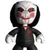 Saw Puppet Mez-Itz