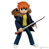 Mezco reveals Scott Pilgrim SDCC Exclusive