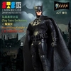 One:12 Collective Ascending Knight Batman Shanghai Toy Show Exclusive Batman From Mezco