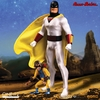 One: 12 Collective Space Ghost With Blip