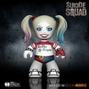 Suicide Squad Movie Mez-Itz