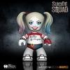 Suicide Squad Movie Mez-Itz