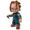 Mezco Presents Stylized Chucky