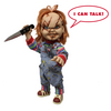 Talking Mega Scale 15- inch Chucky