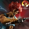 New ThunderCats 14