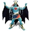 New Enterbay, Mezco Mumm-Ra, MMA & Doctor Who At BBTS