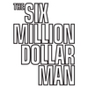 Dynamite Entertainment Expands Into Toys Including Six Million Dollar Man Products