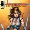 Paramount Grabs Film Rights To 'Avengelyne;' Akiva Goldsman To Helm